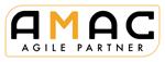 Amac Partner Oy